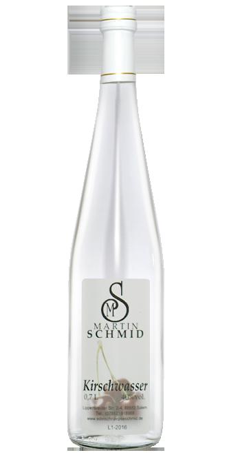 schmid_kirschwasser_40
