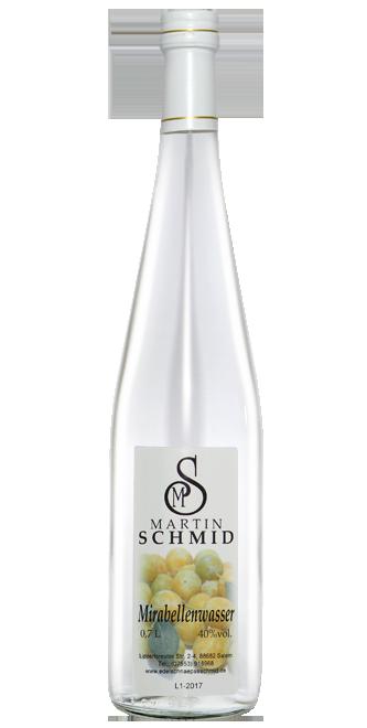 schmid_mirabellenwasser_40