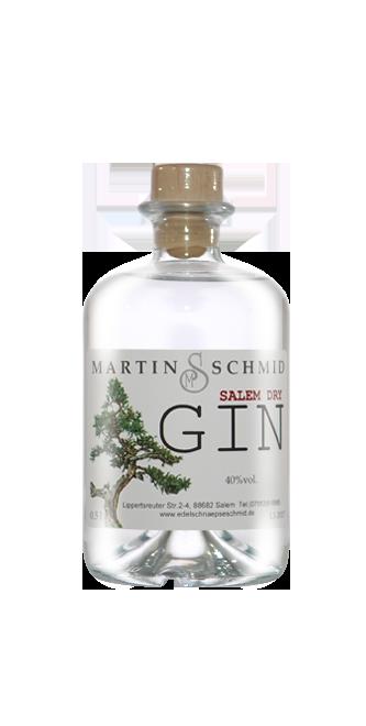 schmid_salem_dry_gin