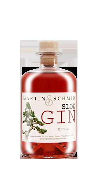 schmid_sloe_gin