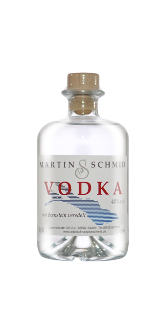 schmid_vodka_40