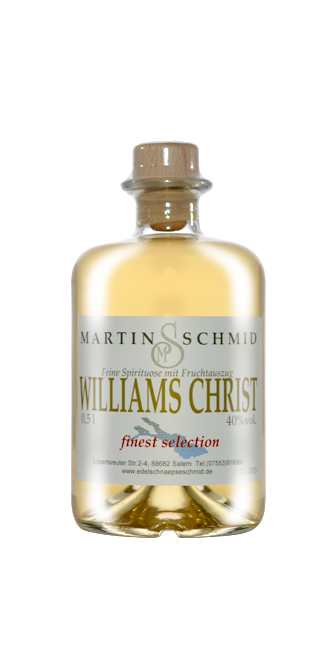 schmid_williams-christ_finest_40