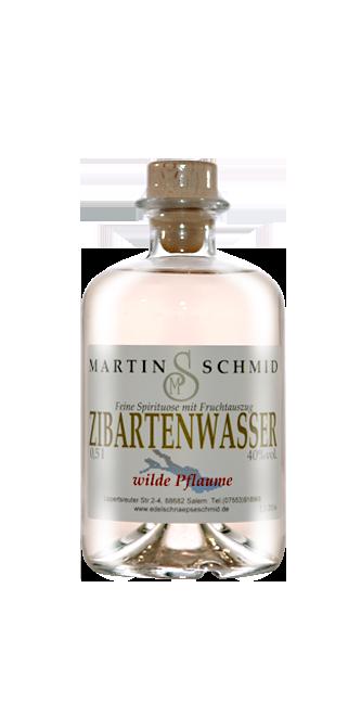 schmid_zibartenwasser_40